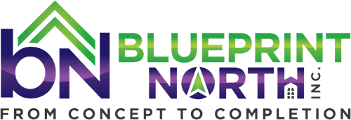 Blueprint North